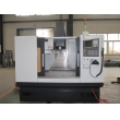 VMC713 CNC CENTER MACHINE