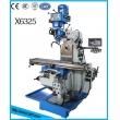 Radial Arm Milling Machine X6325