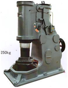 C41-250KG