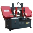 GT4235 Band Sawing Machine