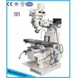 5H Rock Arm Milling Machine