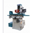 M618 Manual Surface Grinding Machine