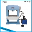 HP Hydraulic Press Machine