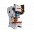 J21 series fixed platform press