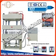 Y27 Series Four Column Hydraulic Press Machine