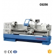 C6251/C6251V/C6256/C6256V  Horizontal Lathe Machine