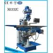 Universal Milling Machine X6332C