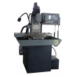 XK7118 SMALL CNC MILLING MACHINE
