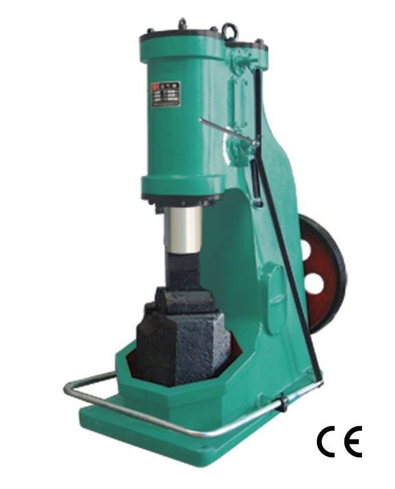 C41-55KG