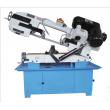"""BS-712N Metal Cutting Saw Machine, 7"""" band saw"""