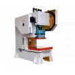 JC21S  series deep throat fixed platform press