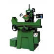 618S Surface Grinding Machine