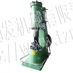 C41-75KG  Single Forging Hammer