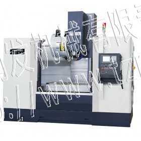 VMC1060 Machine Center
