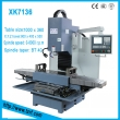 CNC Milling Machine XK7136
