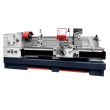 Precision Gap-Bed Lathe Machine (conventional lathe C6266 C6280)