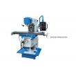 Universal Milling Machine LM-1450A