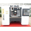 XHL7132 CNC MILLING MACHINE