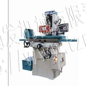 M618 Manual Surface Grinding Machine