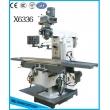 X6336 Universal Milling MACHINE