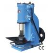 Air Forging Hammer