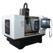 XK7130 CNC MILLING MACHINE
