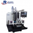 XK712 small CNC MILLING MACHINE