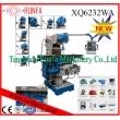 Universal Milling Machine XQ6232WA