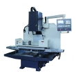 XH7130L CNC Milling Machine