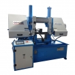 GS4235 CNC Metal Band Saw