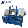 GT4228 Band Saw