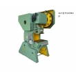 JB23 series open back& inclinable press
