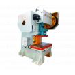 JC21 series fixed platform press