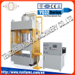 YQ32 Series Hydraulic Press