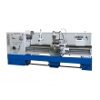 High Precision Metal Engine Lathe Machine (CA6140 CA6150 CA6150B CA6150C CA6166 CA6166B CA6166C)